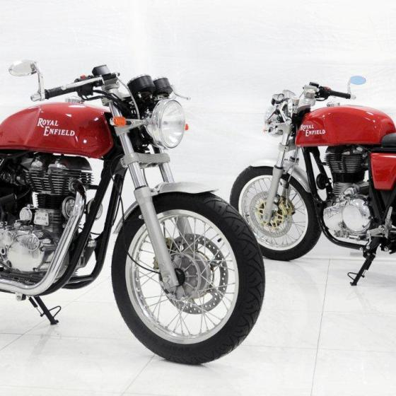 Royal-Enfield-Continental-GT-cafe-racer2