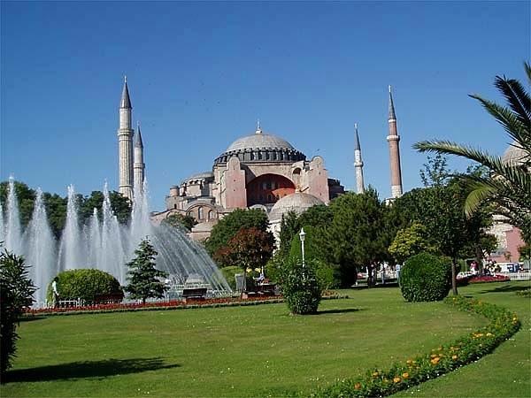 Turquie_istambul