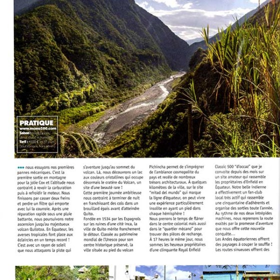 article equateur road trip 3
