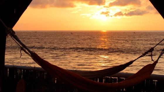 Lodge Mono 500, Equateur, Location Vehicules et séjour Zen