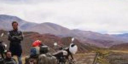 ruta-40-abra-del-acay