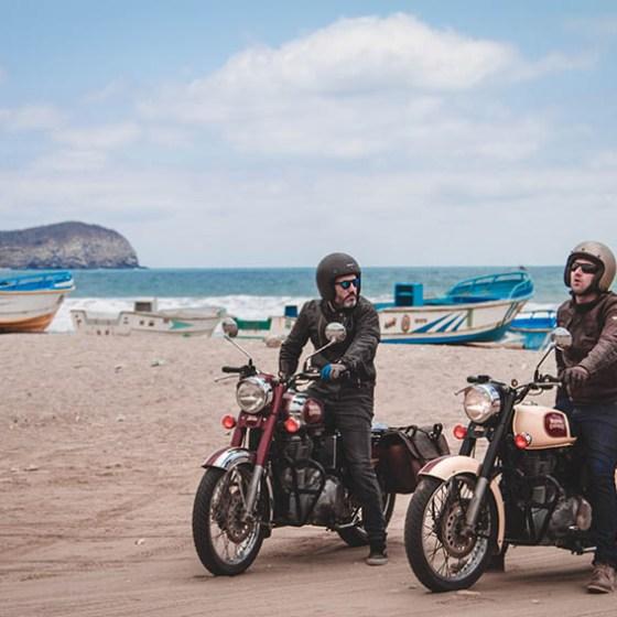 @Mono500 raid des volcans voyage moto equateur (23)