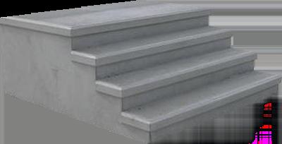 Precast Concrete Steps Concrete Products In Danbury Ct Mono | Precast Basement Stairs Cost | Basement Egress | Bilco Doors | Bulkhead | Egress Window | Finished Basement