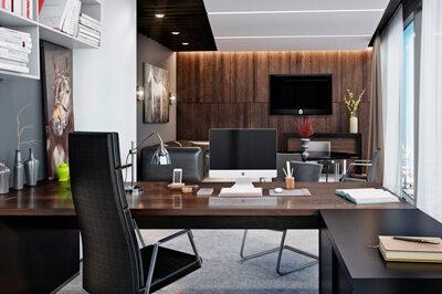 3-office