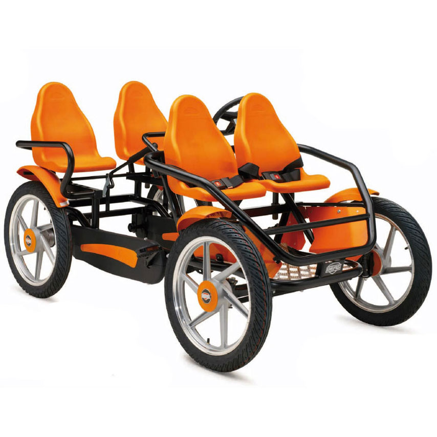 https://i2.wp.com/www.monocycle.fr/magasin/images/b/VoitureAPedalesGrandTourRosaliePedalsCarCocheDePedales.jpg