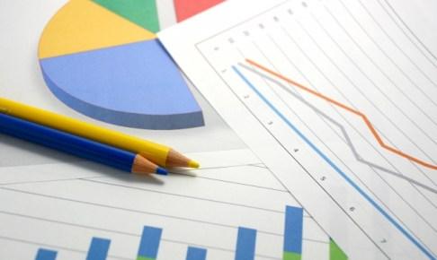 経理の代行や税理士の記帳代行、頼んだ方がいいの?