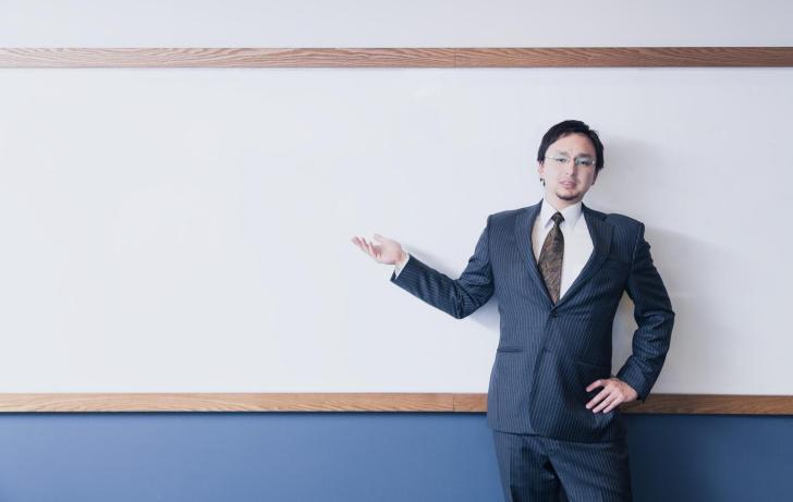 中小企業経営力強化資金の制度を使うためには?