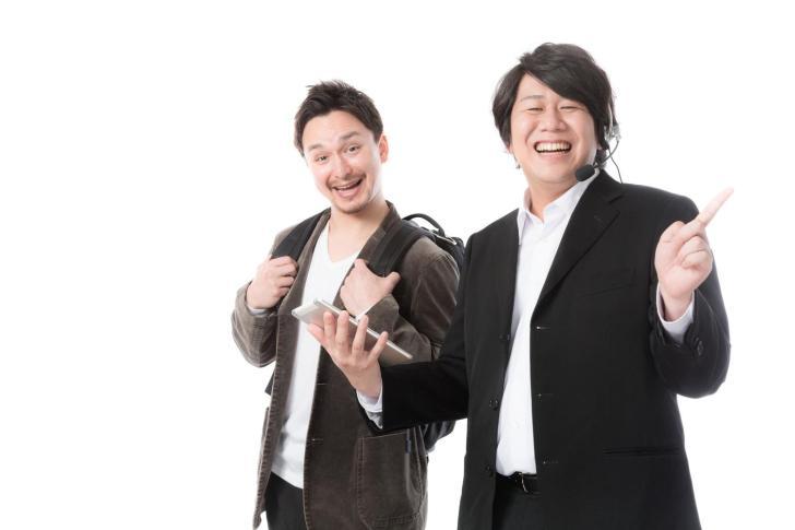 外国からの出資により日本で会社を設立する場合