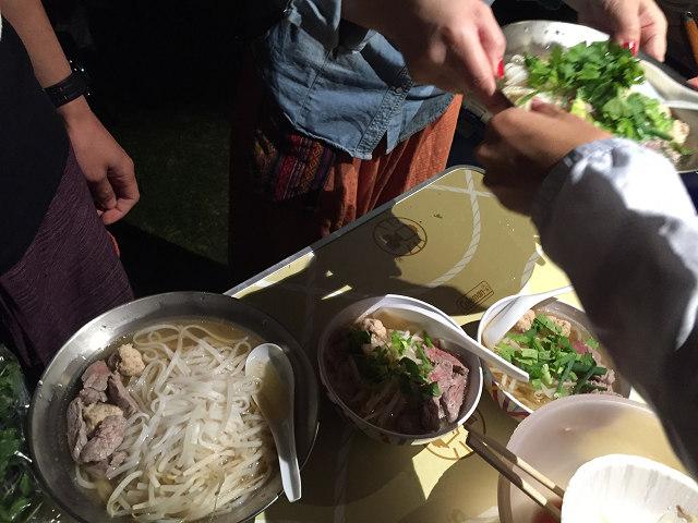 タイ料理5