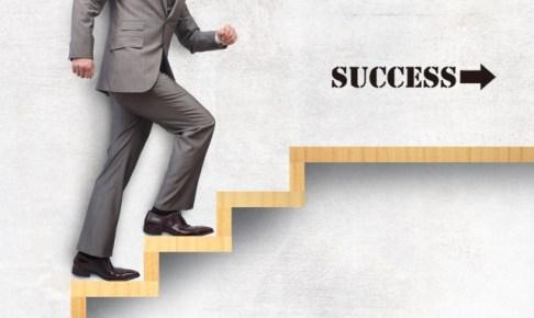 個人事業主として起業し、法人化(法人成り)で会社設立するまでの全まとめ
