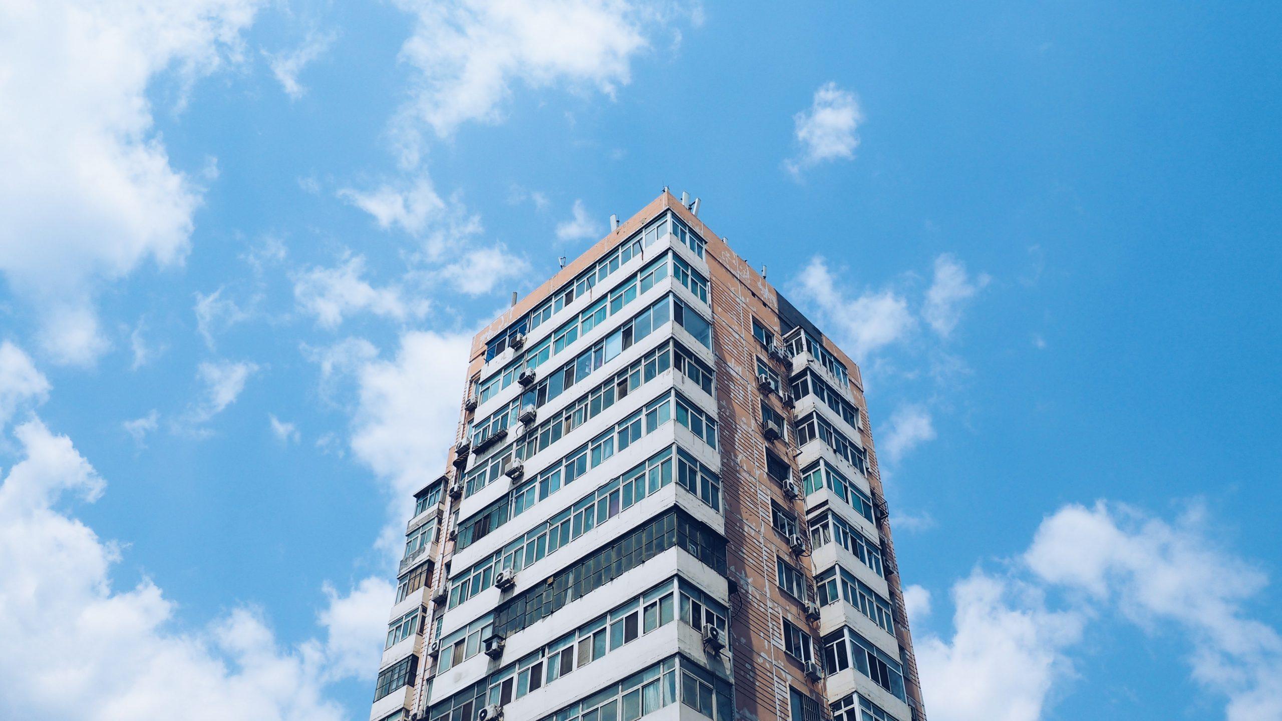 借り上げ社宅の節税【法人向けの節税、社宅控除の減らし方・計算方法】