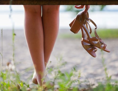 beach-wedding-shoes