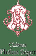 LogoPhelan-couleur
