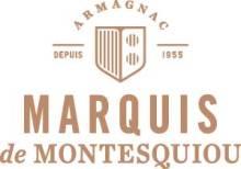 logo-montesquiou-armagnac