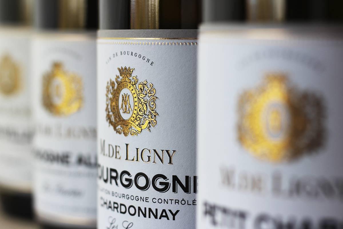 agence-packaging-vin
