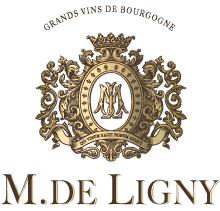 logo-deligny