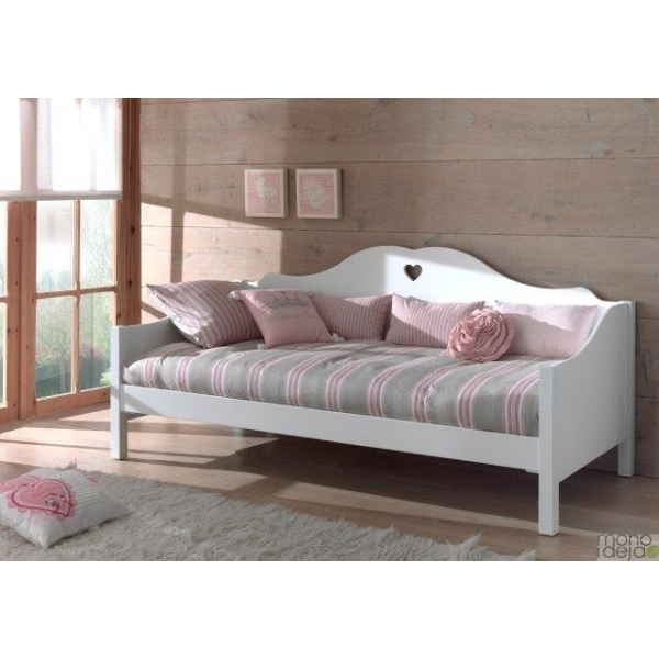 Sofa Bed Amore