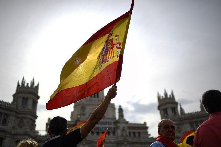 """Αποτέλεσμα εικόνας για Η """"μάχη της Βαρκελώνης"""""""