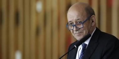 Γαλλία: 2 εβδομάδες καραντίνα για ταξιδιώτες εκτός ΕΕ