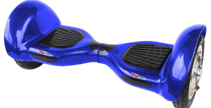 hoverboardxskate-xs-s10-blue