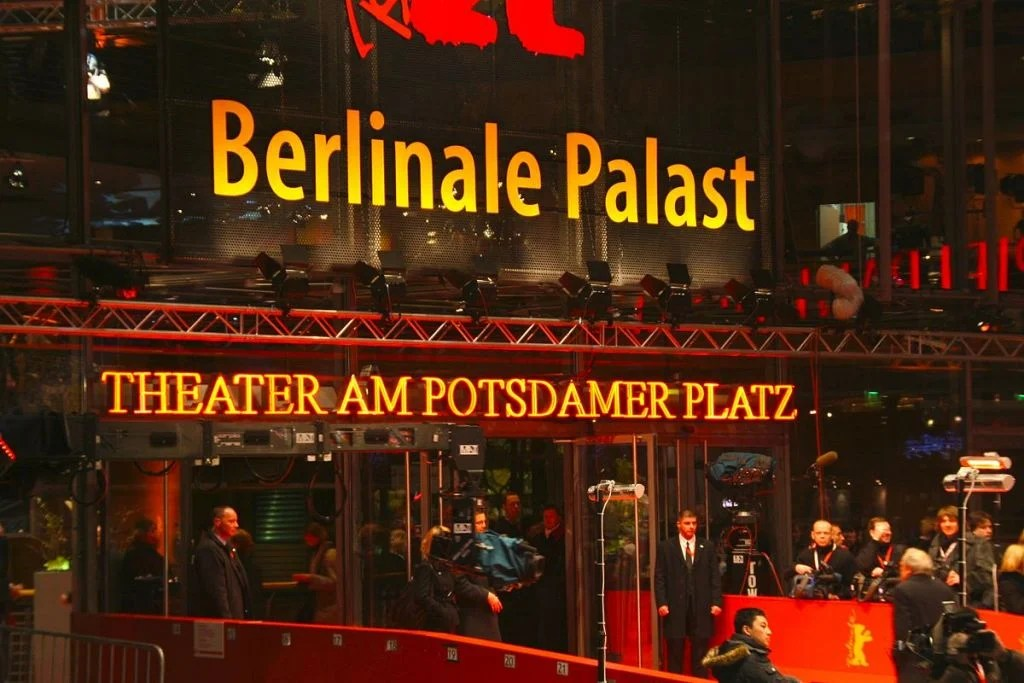 Berlinale, credits: Rainier Brunet-Guilly