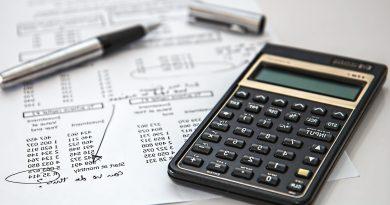 Pagamenti rateizzazioni (precedenti all'emergenza Covid) entro il 2 novembre
