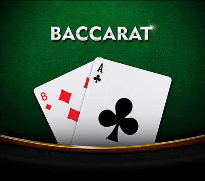 безопасные онлайн-азартные игры