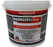 marmocryl fine
