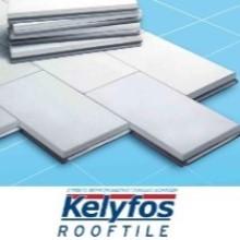 kelyfos rooftile θερμομονωτικα πλακιδια