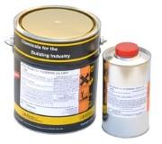 epoxy resin51 flooring