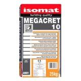 megacret 10