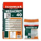 megacret 40