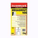 megagrout 100