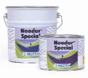 neodur special