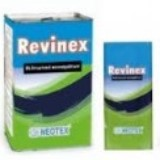 revinex πρόσμικτο κονιαμάτων