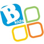 logo-bkids