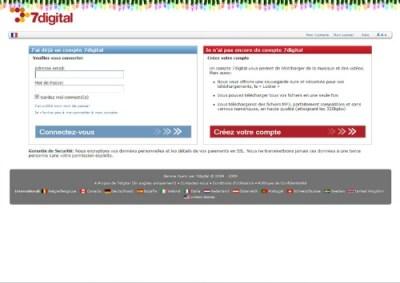 creation-du-compte-7digital