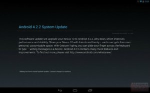 mise-a-jour-android-4-2-2-nexus