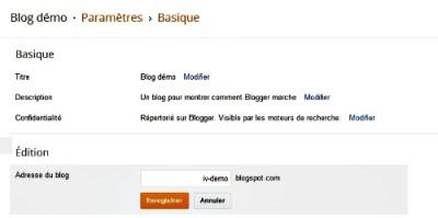 parametres_blogger