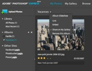 photoshop-express-facebook
