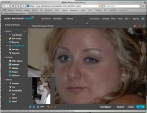 red-eye-photoshop-express