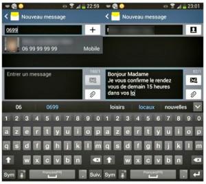saisir-les-destinataires-d-un-sms