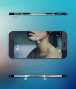 amelioration photo iphone 5s