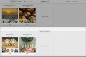Pinterest-Secret-Boards