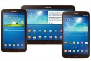 Samsung-Galaxy-Tab-4