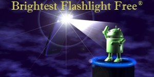 Flashlightfree