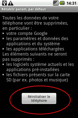 reinitialiser-telephone-android