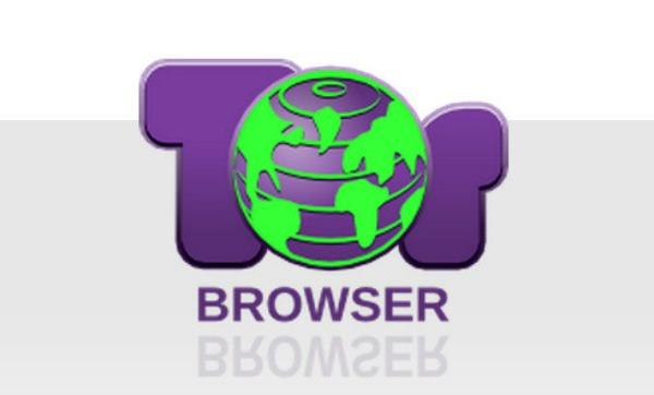 Navigateur Internet Tor Browser
