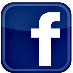 Appli Facebook pour mobiles