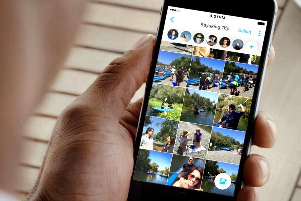 selectionner-les-images-a-partager-sur-facebook-moments